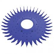 Generic Zodiac Baracuda G2/G3/G4 Disc / Skirt / Seal for Pool Cleaner