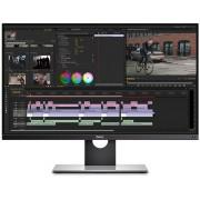 "27"" UP2716D UltraSharp IPS LED monitor"
