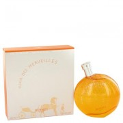 Elixir Des Merveilles For Women By Hermes Eau De Parfum Spray 3.4 Oz