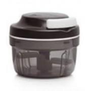 Turbó aprító fekete Tupperware - 2