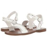Steve Madden Donddi-S White Leather