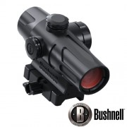 DISPOZITIV DE OCHIRE BUSHNELL RED DOT SIGHT AR OPTICS 1X