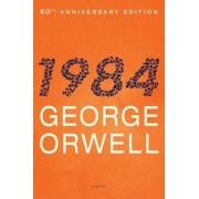 1984, Paperback