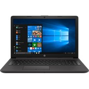 HP 250 G7 Series Dark Ash Silver Notebook