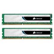 Memorie Corsair DDR3 2x2GB 1333MHz CL9