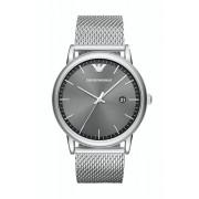 Emporio Armani - Часовник AR11069