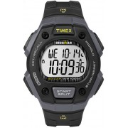 Timex Ironman Traditional Core TW5M09500