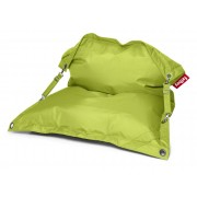 "Fatboy Sedací pytel ""buggle-up"", 14 variant - Fatboy® Barva: lime green"