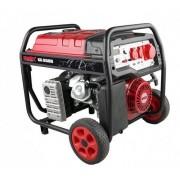Generator de curent HECHT GG 10000, 7500 W, 420 cmc