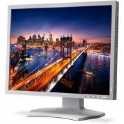 NEC MultiSync P212 LED display 54,1 cm (21.3'') Flat Wit