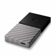 Western Digital MyPassport SSD 1TB Ultra Portable USB3.0