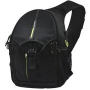 Vanguard BIIN 37 Backpack -Black