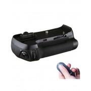 Digital Power Grip cu telecomanda compatibil Nikon D600 D610