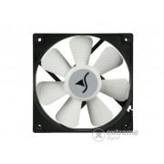 Carcasă ventilator Sharkoon 4044951006045 Silent Eagle 2000 12cm
