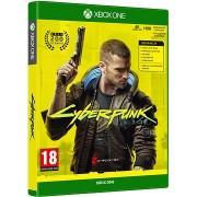 Cyberpunk 2077 - Xbox One