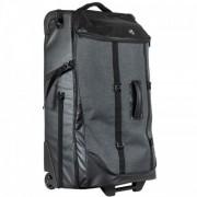 Powerslide Väska Powerslide UBC Expidition Trolley Bag - 95 lit.