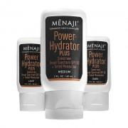 Menaji Power Hydrator Plus Tinted Face Moisturizer 60 mL / 2 oz Skin Care