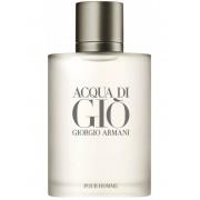 Giorgio Armani Acqua Di Gio Homme EdT (30ml)