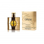 Opium Collector's de Yves Saint Laurent Eau de Parfum 50ml