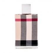 Burberry London parfémovaná voda 100 ml pro ženy
