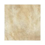 Gresie portelanata Laura Desert, aspect de marmura, crem 45x45 cm
