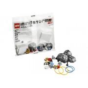 2000704 Pachet de rezerva 5 LEGO MINDSTORMS