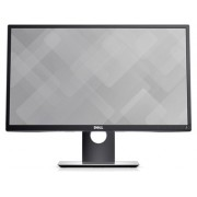 DELL Professional P2417H - 23.8""