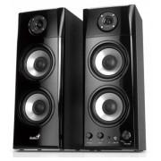 Zvučnici 2.0 SP-HF1800A GENIUS