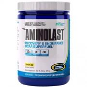 Gaspari Nutrition Aminolast 420gr