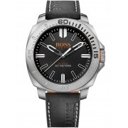 Ceas barbatesc Hugo Boss Orange 1513295 Sao Paulo 5ATM 46mm