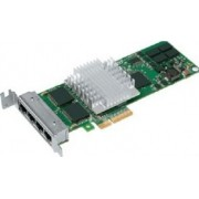 Placa de retea pentru server Intel EXPI9404PTL