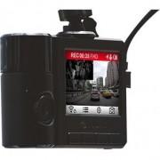 "Transcend DrivePro 550 Digital Camcorder - 6.1 cm (2.4"") LCD - Full HD - Black"