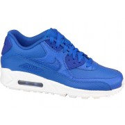 Nike Air Max 90 Ltr Gs Blue