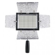 Yongnuo YN160II - lampa led RS125018756