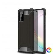Samsung Galaxy Note 20/Note 20 5G Удароустойчив Калъф и Протектор