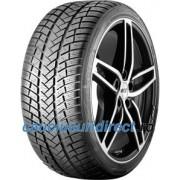 Vredestein Wintrac Pro ( 235/65 R17 108H XL )
