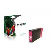 Yanec Canon PGI-1500XL Magenta (Yanec)