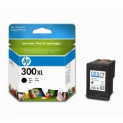 Tinta HP 300xl crna, CC641EE