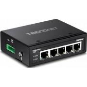 Switch Trendnet TI-G50 5 porturi