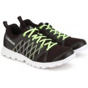 REEBOK PULSE RUN LP Running Shoes For Men(Brown)