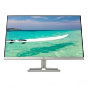 Monitor HP 27f, 27 IPS/LED, 1920x1080, 1000:1/10000000:1, 5ms, 300cd, VGA/HDMI, 2y