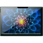 Surface Pro 4 i7 256GB 16GB RAM