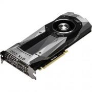 MSI GeForce GTX 1080 FOUNDERS EDITION 8GB GDDR5X
