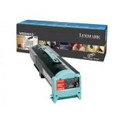 Print Cartridge Lexmark 35 000k for Optra W850
