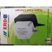 smart phone charge rmicro usb 5v- 1 amp Super Fast Charger