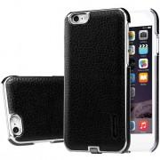 Nillkin N-Jarl Wireless Charging Case - Apple iPhone 6 / 6s - Black