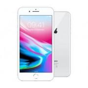 Apple iPhone 8 Plus 64GB (srebrny) - 184,95 zł miesięcznie