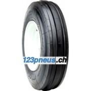 Duro HF-257 ( 3.50 -8 4PR TT )