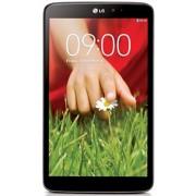 LG G Pad 8.3 V500 16GB, WiFi C