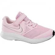 Nike Roze Star runner 2